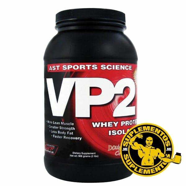 whey protein isolado como tomar