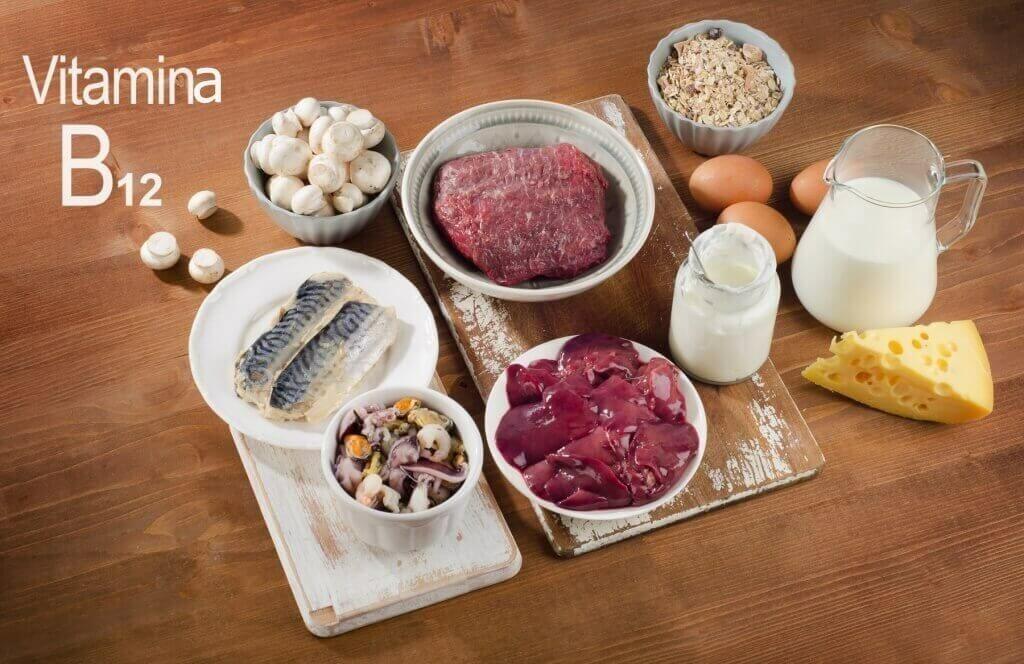 Vitamina B12 é bom, funciona, como tomar, efeitos, benefícios, preço e onde comprar