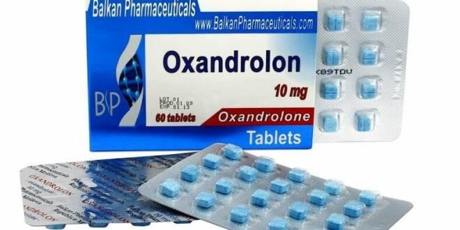 Oxandrolona Bula, para que Serve, Benefícios para Quem Treina, Efeitos Colaterais, Como Tomar, Preço e Onde Comprar