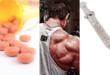 Como usar Esteroides Anabolizantes