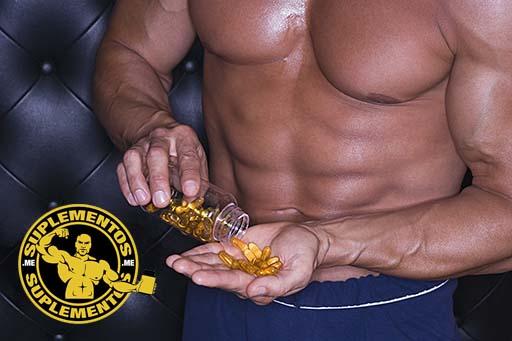 Melhores Suplementos Nacionais para Ganhar Massa Muscular