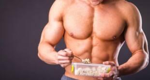 suplementos da Dieta Cutting