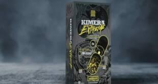 kimera Extreme funciona