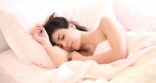 Hormônio do Sono Melatonina preço