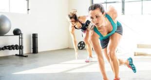 Como fazer o aeróbico em jejum